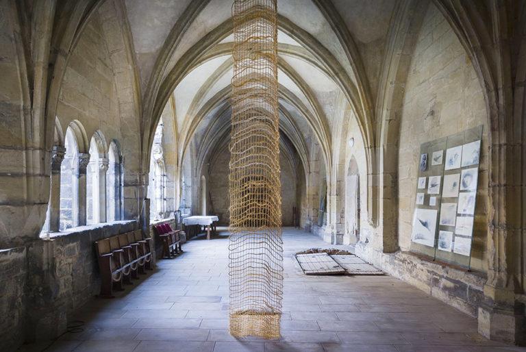 Augustiniánský klášter v Roudnici
